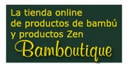 tienda online de dbambu.net