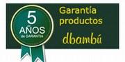 Garantía dbambú