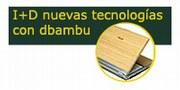 I+D Nuevas tecnologias