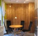 Bambú Decorativo y Elegante
