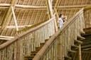 Catedral de bambú 2