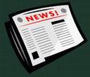 dbambú estrena su Boletín de noticias, agenda, ofertas y curiosidades