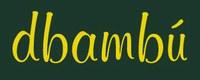 dbambu inaugura su nueva página web!!