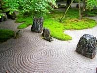 Jardínes japonenes 1