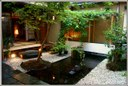 Jardínes japonenes 2