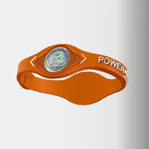 Pulsera Power Balance