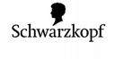 Schwarzkopf presenta Gliss Liso Asiático con extractos de bambú.